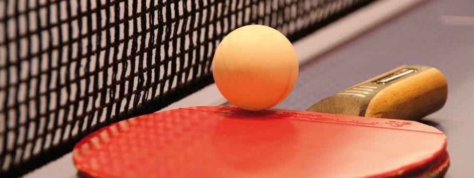 torneig tenis de taula